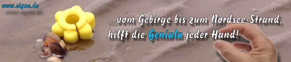 eigne.de